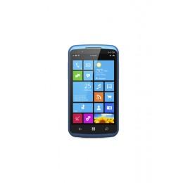 Smartphone Xc1