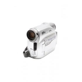 Videocamera 5.1 megapixel